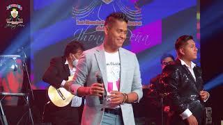 VAMOS A DARNOS TIEMPO - RENZO PADILLA Feat. Orquesta ZAPEROKO La Resistencia Salsera del Callao