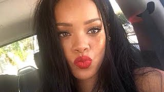 Chris Brown Reacts To Rihanna Breakup | Hollywoodlife