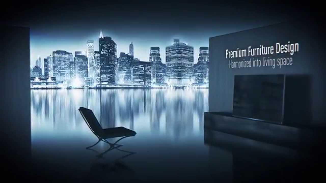 panasonic ax900 tv ultra hd certifi e thx 4k cobrason youtube