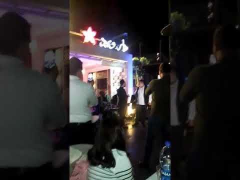 محمود خياطة و زين عبيد مطعم دار ورد thumbnail