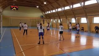 Zapętlaj siatkowka  gimnazjum  dziewczeta | E-lubawa