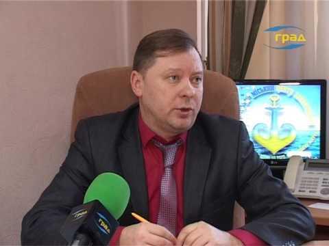 Работа в Одессе : центр занятости дает такую возможность