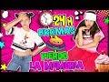 Haschak Sisters - Two More Minutes (Subtitulos En Español)