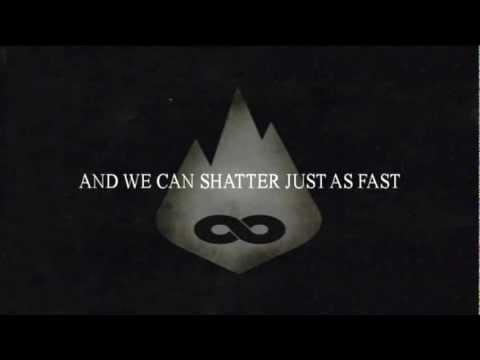 Thousand Foot Krutch - Be Somebody Lyrics