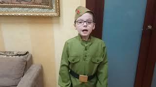 Михайлов Стефан