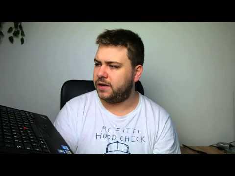 Alte Thinkpads-Notebooks: Viel Ausstattung für wenig Geld
