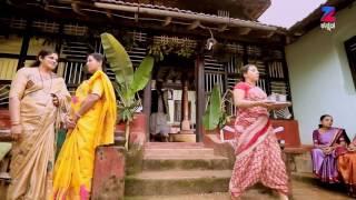 Nigooda Raatri | Kannada Serial | Episode - 1 Arun and Sanjeev Kulkarni| Best Scene | Zee Kannada