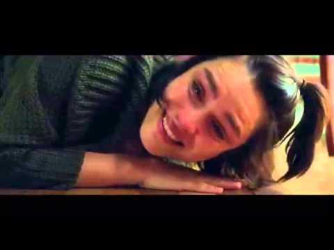 Sinister 2 bande annonce vf film d 39 horreur page for Miroir film horreur