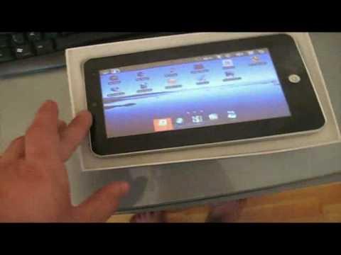 Android Epad,Ipad Wifi Camera!MAGYAR www.minigep.info