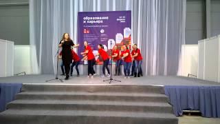 видео ПИЭФ. Пермский институт экономики и финансов