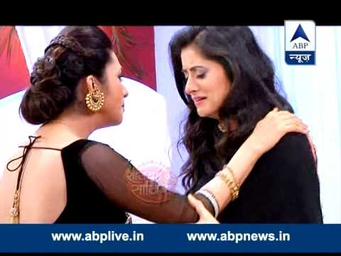 Ashok makes Mihika fall in her own trap