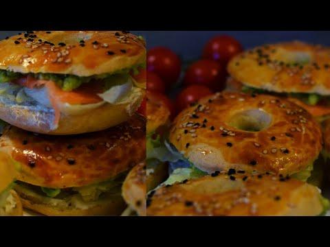 apéro-dinatoire-bagels-saumon-avocat-:-recette-facile