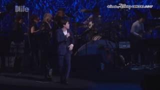 【入野自由】アンダーザシー&スーパーカリフラジリスティックエクスピアリドーシャス