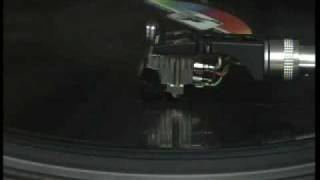 Fried Hockey Boogie - Canned Heat - HQ
