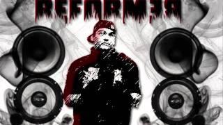 Reformer - Sorry I
