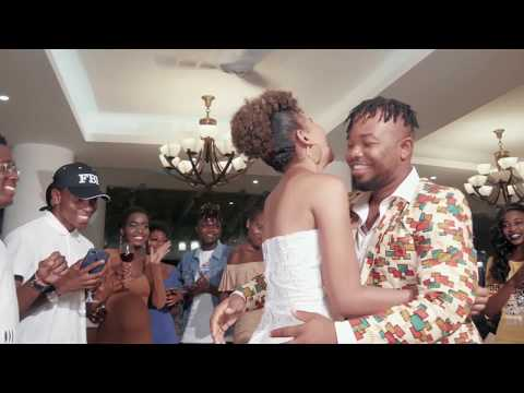 Kelechi Africana - - RING (Official Video)