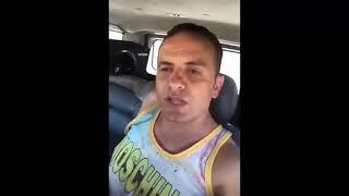 İyi Bayramlar Kobra Necdet / Videonun Yenisi Aşağıdaki Linkte
