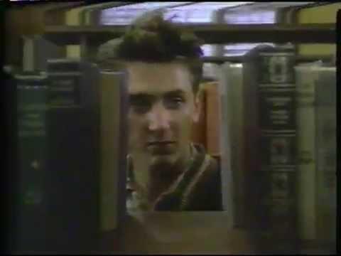 WPIX 8 O'Clock Movie Open  1992