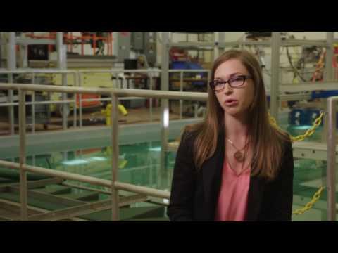 NRL: Meredith Hutchinson, Ph.D., Optical Engineer - 01