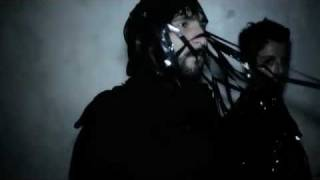 Ayden Marie Vargas for fLuXuS by DE SIGNER  SS 2011 MIXTE COLLECTION