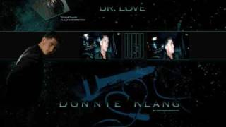 Easier Said Than Done - Donnie J Klang [ With Lyrics ]