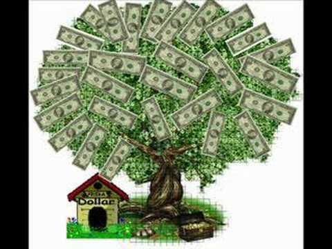 Nick Cave & The Bad Seeds - Easy Money mp3 ke stažení