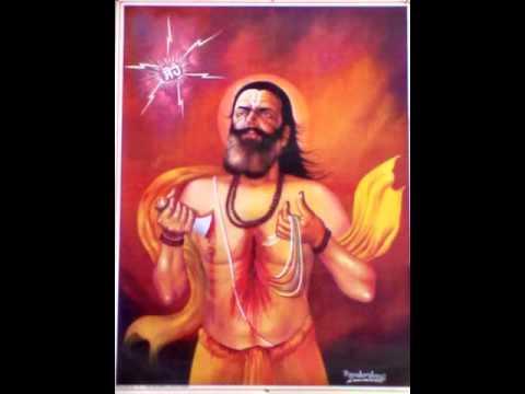 guru ravidaas ji by narinder biba old song