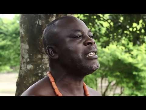 OSEVBUNU --- Benin Movie