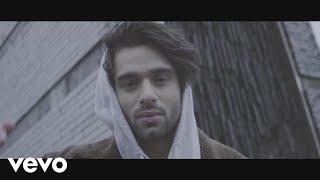 Xavi - Zeit reif (Official Video)