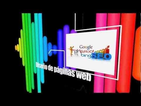 Qué tendencias esperan el diseño web en el 2013