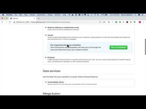 AWS for WebGL Hosting - Unity Forum