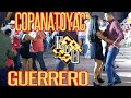Video de Copanatoyac
