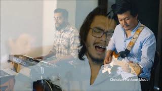 YESHU RAJA - Judah Plows || NEPALI CHRISTIAN WORSHIP SONG