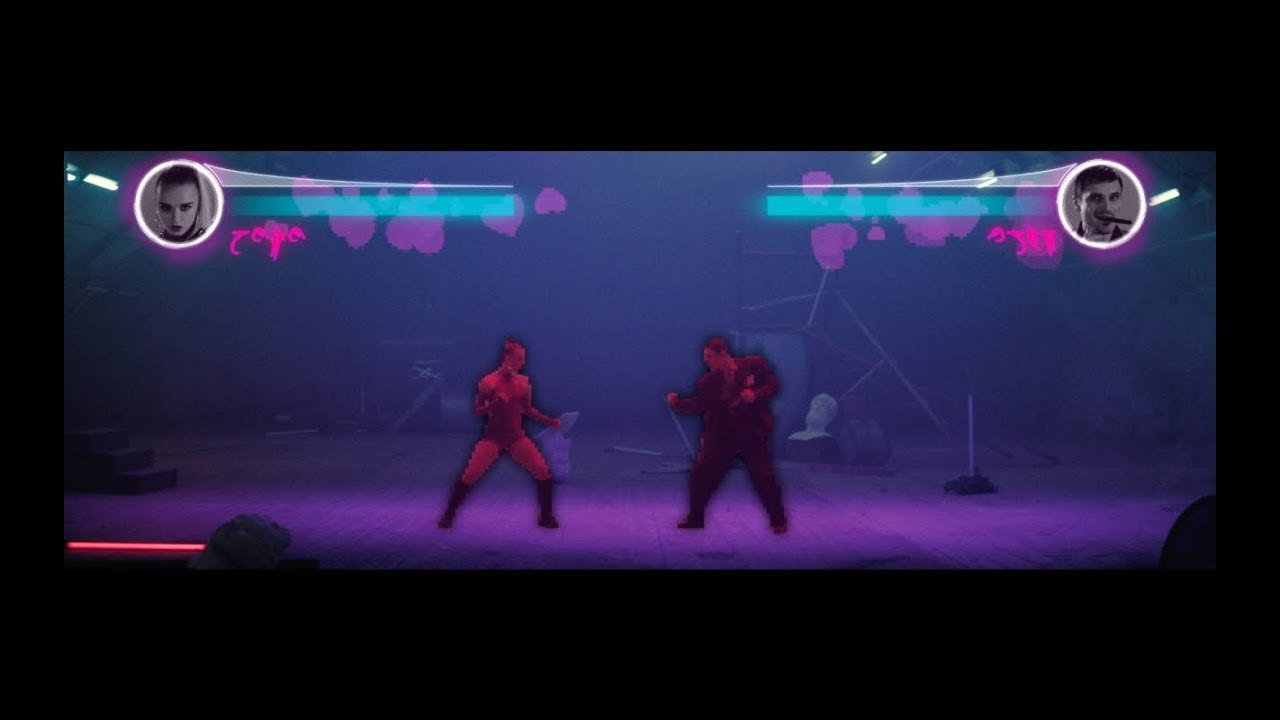 Alok & Dynoro - On & On (Official Video)