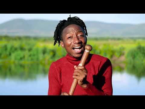 Download Ntemi_ Harusi ya Anna Official video.