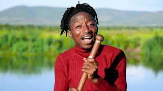Ntemi_ Harusi ya Anna Official video.