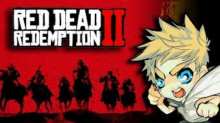 red dead redemption 2 dave control super show