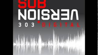 Christoph Fringeli: Fuel for the Fire - Vile Enginez Remix (Sub/Version 303)