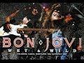 Bon Jovi - Live in Largo 1987 [SBD / FULL]
