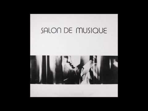 Su Tissue - Salon de Musique (full album)