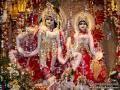 Jai Radha Madhav 1080p HD Radhe Krishna By Jagjit Singh mp3