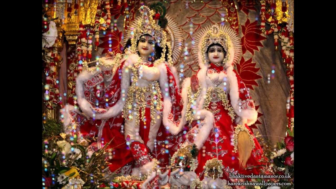Jagjit Singh Hd Wallpapers Jai Radha Madhav 1080p Hd Radhe Krishna By Jagjit Singh