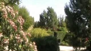 Planet Exotica Royan 17 (part 1) Tourisme Charente Maritime