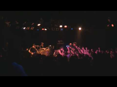 CKY - Fat Fuck - Live in Hollywood 7 3 2009 (14 of 17)