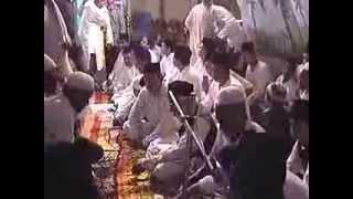 urs kanpur 2013 tera deedar karoon (nusrat qawwal)