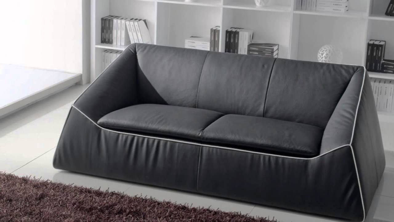 Designer Sofa Set Ferrara Youtube