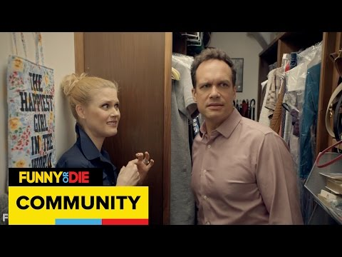 Everyone's Crazy But Us: Carina with Janet Varney and Diedrich Bader