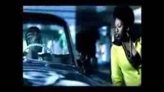 50 Cent feat Missy Elliott Work It Remix www 50cent ro