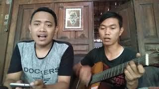 """Download Cover lagu Bondan Prakoso acoustik-""""ya sudahlah"""" Mp3"""