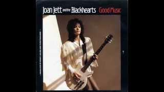 Joan Jett - Cherry Bomb (Extended Version)